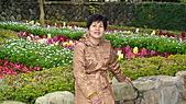 新社古堡(2011年)新社莊園:DSC03490.JPG
