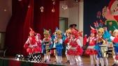 2011年新年歡樂派對(育山托兒所):DSC00935.JPG