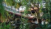 台南赤崁樓:漂亮的風景.JPG