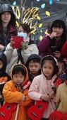 102年育山幼兒園班親會(大班):DSC06245.JPG
