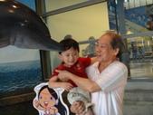 2012年台灣歷吏博物館(台南):DSC01511.JPG