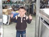 2012年台中兒童公園:DSC01122.JPG