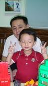 Henry三歲生日(2011年):DSC05248.JPG