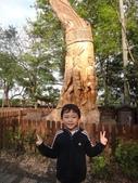 103年羅東林業文化園區:羅東林務局文化園區24.JPG