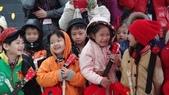 102年育山幼兒園班親會(大班):DSC06246.JPG