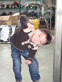 2012年台中兒童公園:DSC01123.JPG