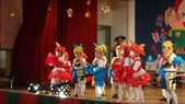 2011年新年歡樂派對(育山托兒所):DSC00936.JPG