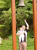 安妮公主花園:DSC01757.JPG