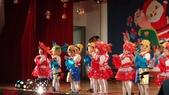 2011年新年歡樂派對(育山托兒所):DSC00937.JPG