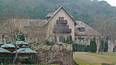 新社古堡(2011年)新社莊園:DSC03521.JPG