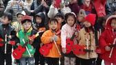 102年育山幼兒園班親會(大班):DSC06247.JPG