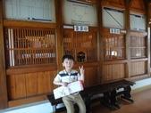 103年雲林虎尾故事館&虎尾驛:DSC08605.JPG