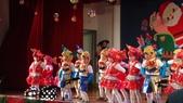 2011年新年歡樂派對(育山托兒所):DSC00939.JPG