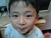 2012年Henry生活照(3歲10個月):2012-03-19 20.44.44.jpg