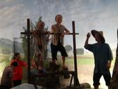 2012年台灣歷吏博物館(台南):DSC01525.JPG