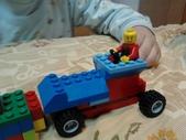 2012年Henry生活照(3歲10個月):2012-03-19 20.48.25.jpg