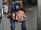 2012年台中兒童公園:DSC01124.JPG