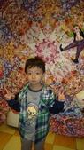 2013年秋紅谷泰迪熊展:DSC06401.JPG