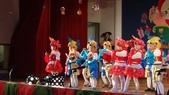 2011年新年歡樂派對(育山托兒所):DSC00940.JPG