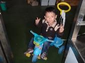 2012年台中兒童公園:DSC01137.JPG