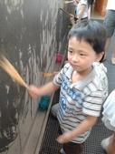 2012年Henry生活照(3歲10個月):2012-05-06 15.28.30.jpg