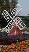 中社花園和大湖草莓節:DSC01114.jpg