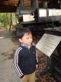 103年羅東林業文化園區:羅東林務局文化園區29.JPG