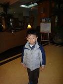 103年台東池上日暉飯店&伯朗大道:DSC06581.JPG