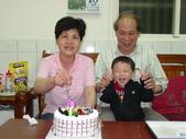 Henry阿媽過生日:DSC02673.JPG