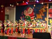 2011年新年歡樂派對(育山托兒所):DSC00944.JPG