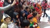 102年育山幼兒園班親會(大班):DSC06252.JPG
