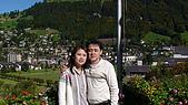 瑞士/鐵力士山/盧森(蜜月旅行第二站):DSC00374.JPG