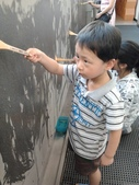 2012年Henry生活照(3歲10個月):2012-05-06 15.28.48.jpg