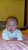 五個月生活照:DSC02652.JPG
