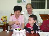 Henry阿媽過生日:DSC02674.JPG