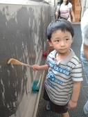 2012年Henry生活照(3歲10個月):2012-05-06 15.29.05.jpg