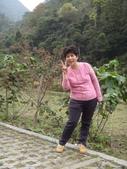 103年八仙山森林國家公園&谷關:DSC08331.JPG