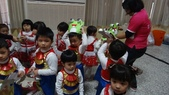 2011年新年歡樂派對(育山托兒所):DSC00947.JPG
