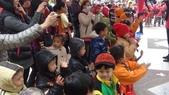 102年育山幼兒園班親會(大班):DSC06253.JPG