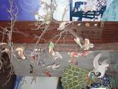 2012年台灣歷吏博物館(台南):DSC01559.JPG