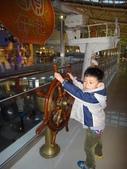 103年台東池上日暉飯店&伯朗大道:DSC07188.JPG
