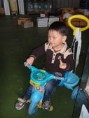 2012年台中兒童公園:DSC01138.JPG