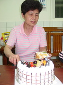 Henry阿媽過生日:DSC02679.JPG