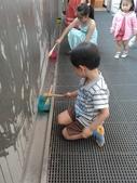 2012年Henry生活照(3歲10個月):2012-05-06 15.30.06.jpg