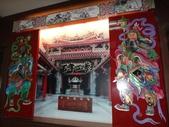 2012年台灣歷吏博物館(台南):DSC01560.JPG