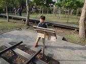103年羅東林業文化園區:羅東林務局文化園區32.JPG