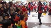 102年育山幼兒園班親會(大班):DSC06255.JPG