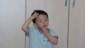 Henry生活照(二歲九個月):DSC04271.JPG