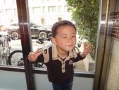 2012年台中兒童公園:DSC01167.JPG