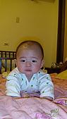 五個月生活照:DSC02653.JPG